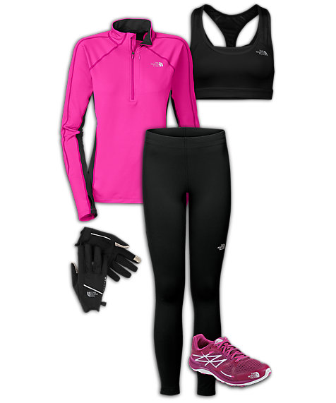 Image - Womenu0026#39;s Running Outfit.jpg - The Hunger Games Wiki - Wikia