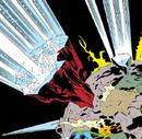 Battleworld from Marvel Super Heroes Secret Wars Vol 1 1 001.png