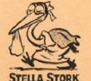 Stella Stork