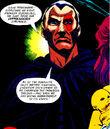 Tros Samoth 01.jpg