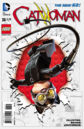 Catwoman Vol 4 36 Lego Variant.jpg