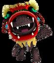 Dragonhead costume.png