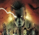 Ben Templesmith/Colourist Images