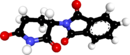 (S)-thalidomide2.png