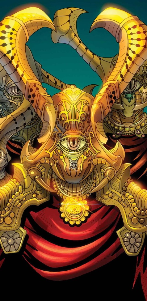 Új-Valhalla (Latveria) - Page 6 Stephen_Strange_%28Earth-616%29_from_New_Avengers_Vol_3_27_cover