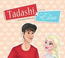 Tadelsa