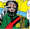 Ivan Krushki (Earth-616) Captain America Vol 1 103.jpg