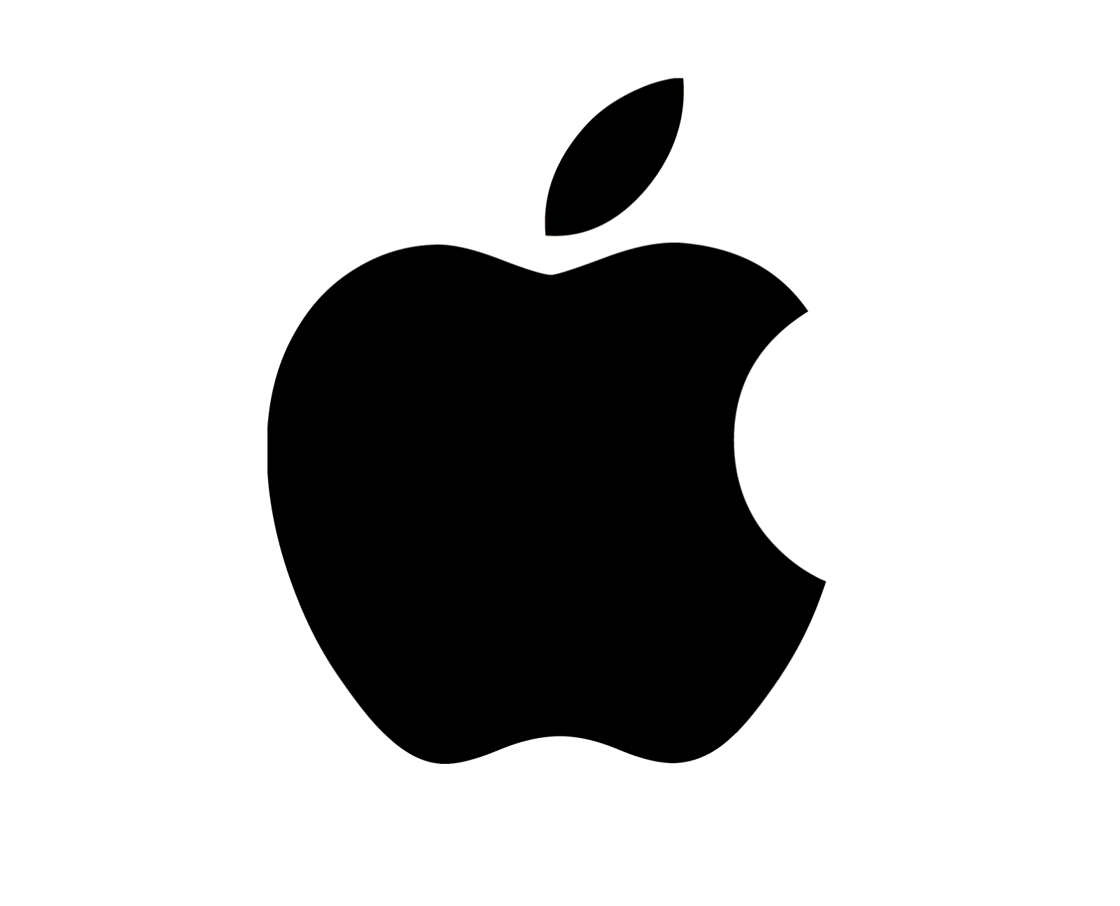 Official Apple Logo 2013 Pictures 5 HD Wallpapers pngOfficial Apple Logo 2013