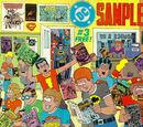 DC Sampler Vol 1 3