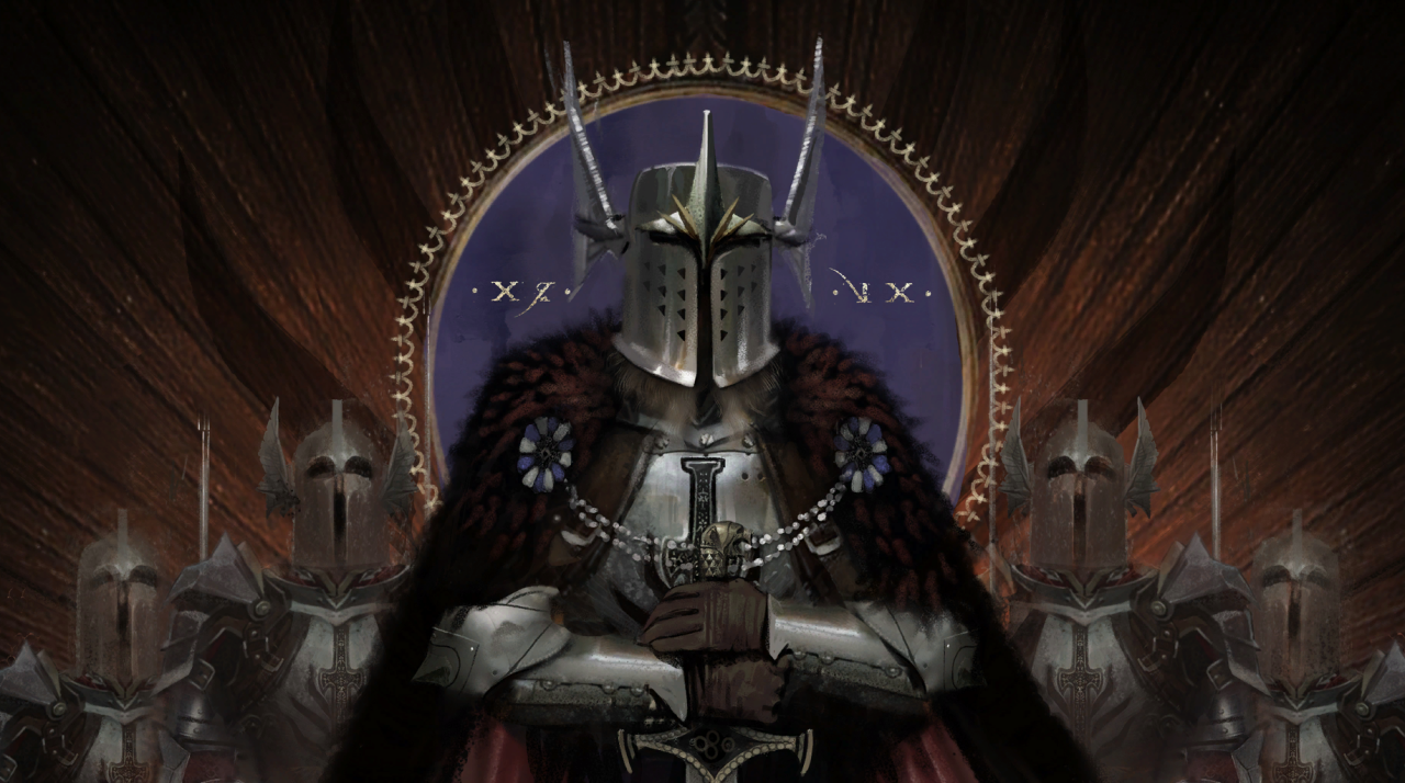 InquisitionEpilogueSlide6.png