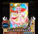 Ruri Arclight (Eternal Queen)