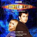 DW Original Television Soundtrack.jpg