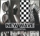 New Wave Essential