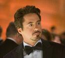Iron Man/Quote