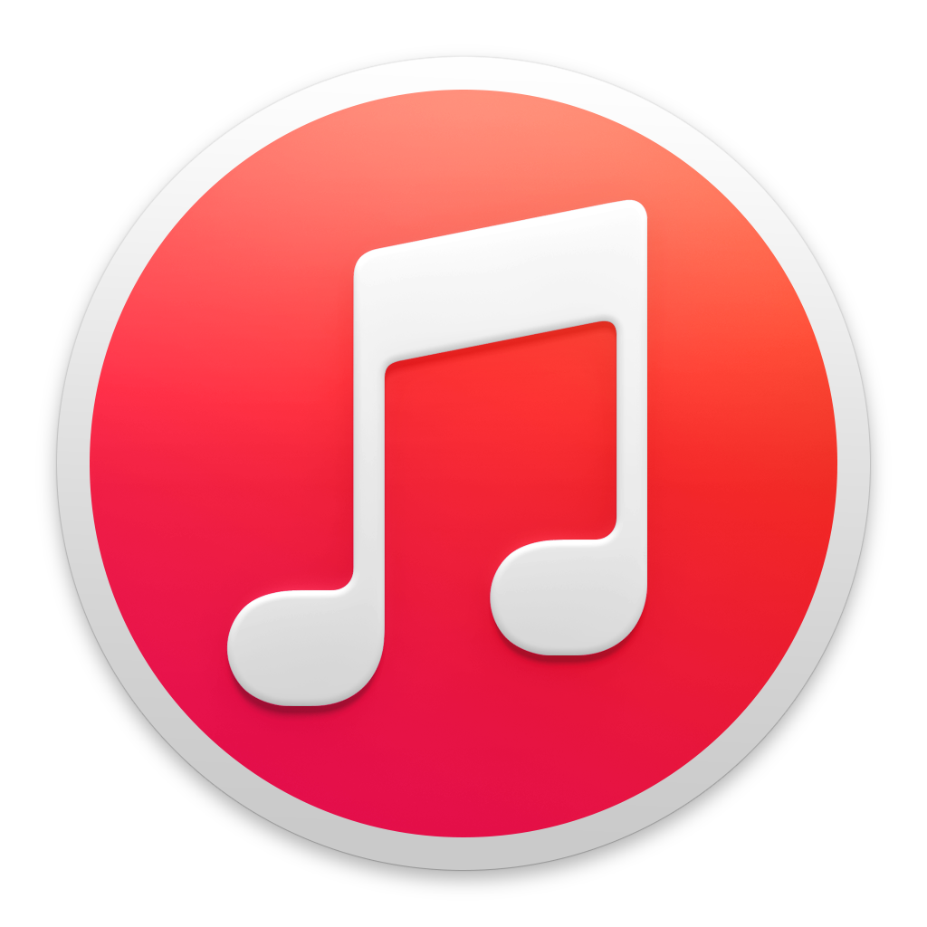 How to download music to iphone 5s without itunes