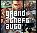 GTA IV Éra