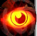 Auspex (Symbol).png