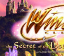 Winx Club: Secret of the Lost Kingdom (Digital Album)