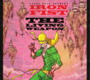 Iron Fist: The Living Weapon Vol 1 7