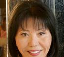 Mrs. Shin