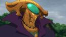 Helbram armor up-close.png