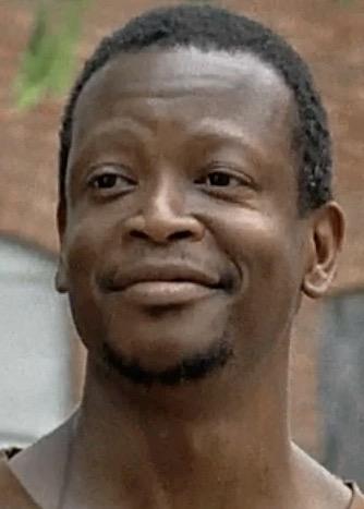 Bob Stookey Tv Series Walking Dead Wiki