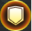 Attribute Icon 3 (DWB).png