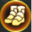 Attribute Icon 4 (DWB).png