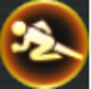 Attribute Icon 5 (DWB).png