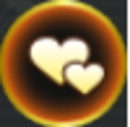 Attribute Icon 6 (DWB).png