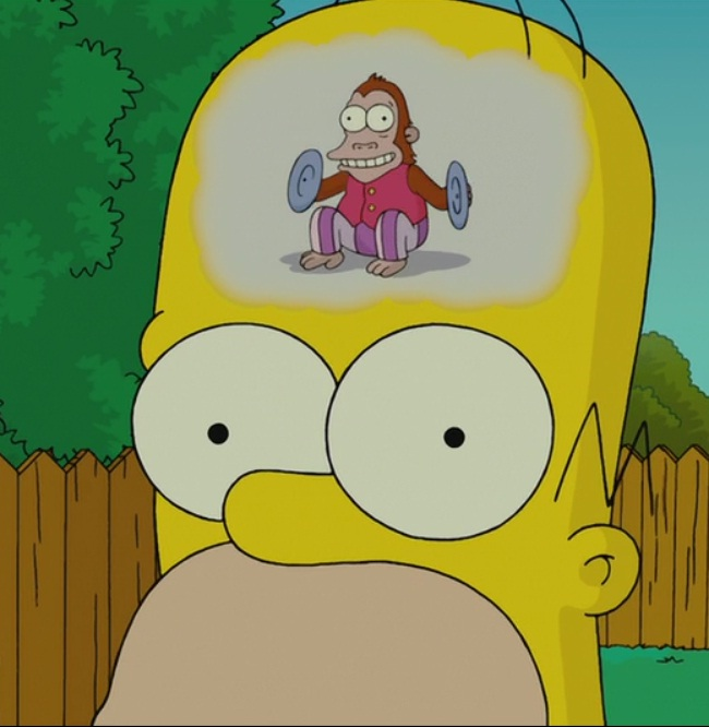 Homer_monkey_think_brain.jpg