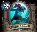 Gilblin Stalker
