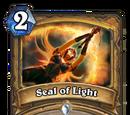 Seal of Light