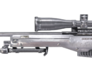 AWM-Ultimate Silver