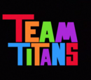 Titanes ¡A Ganar!