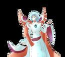 Zantella (Disambiguation)