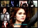 Lydia .jpg