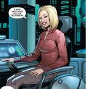 Lena Luthor Prime Earth 001.jpg