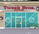 Tweek Bros. Coffee