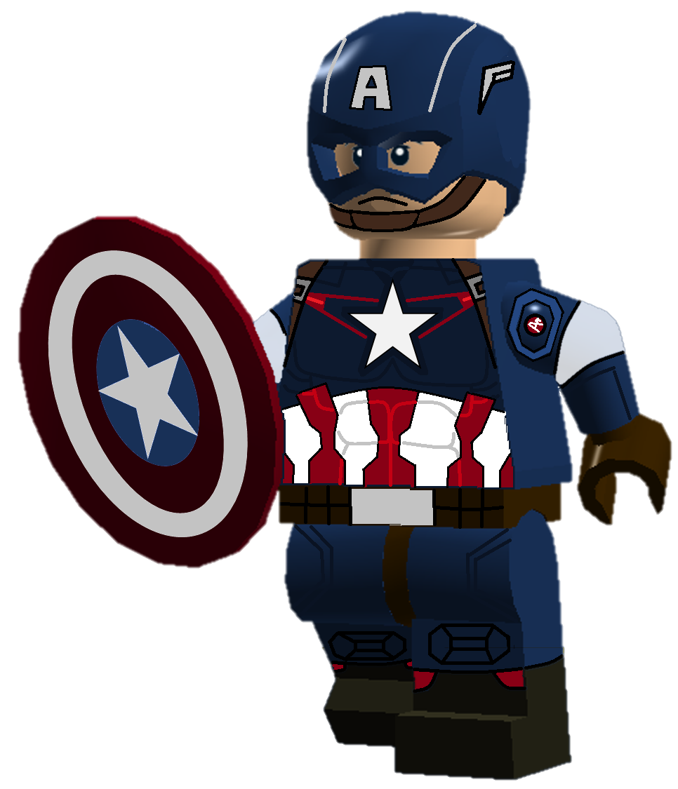 Image lego captain america the avengers 2 png brickipedia the lego wiki wikia - Lego capitaine america ...