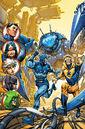 Justice League 3000 Vol 1 12 Textless.jpg