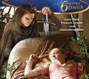La Belle au Bois dormant (film, 2009)