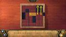 Blocks.HA17 copy.jpg