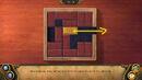 Blocks.HA18 copy.jpg