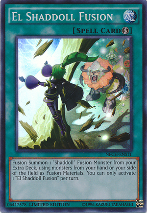Shadoll Deck Guide by Z-one 300px-ElShaddollFusion-NECH-EN-SR-LE