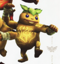 Goron Soldier 3 (HW).png