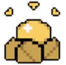 Charm Icon Yellow.png
