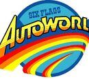 Six Flags AutoWorld