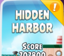 Hidden Harbor