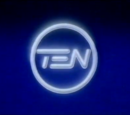 Network Ten/Other